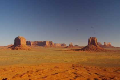 monument_valley_at_its_best-jpg