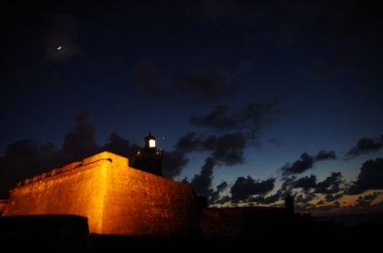 puerto_rico_morro_fort__night-jpg
