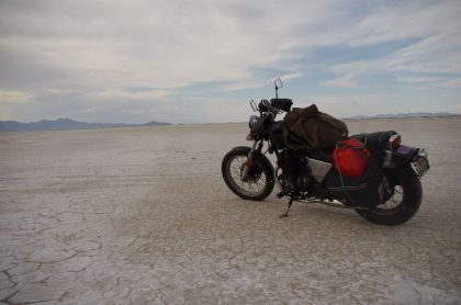 salt_flats_near_salt_lake_city-jpg