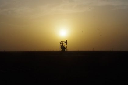 texas_oil_pump-jpg