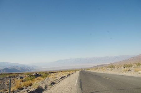 the_death_valley_california-jpg
