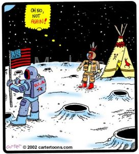 indians_on_moon