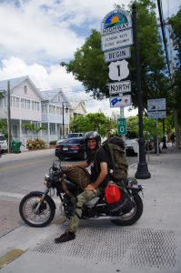 florida_key_west__end_of_the_road_-jpg