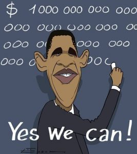 yes_we_can_obama